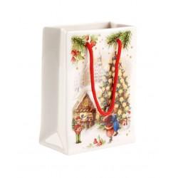 Vaza gift bag small Toy Fantasy 289253