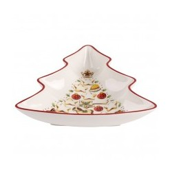 Winter Bakery Delight bowl tree small-289130