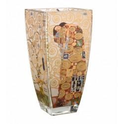 Vaza sticla Fulfilment, cod 291463