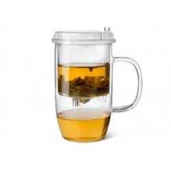Cana ceai cu infuzor-351499