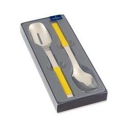 Set 2 spatule salata S+Sun