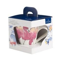 Cana Flamingo-262218