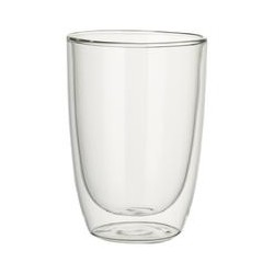 Pahar- universal tumbler- Artesano hot beverages-237803