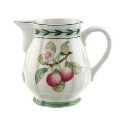 Recipient lapte/frisca French Garden Fleurence