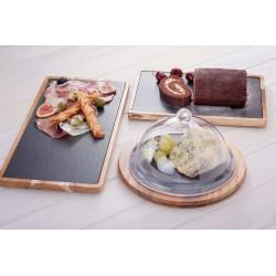 Platou aperitive Judge-016922