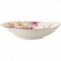 Bol salata 21X18 cm Mariefleur Basic