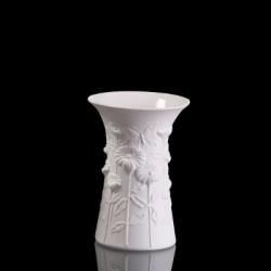 Vaza Garda 20 cm