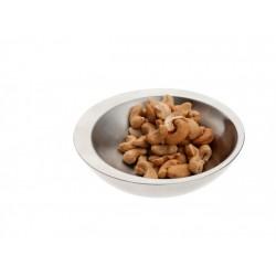 Bol pentru snack-uri LV0117