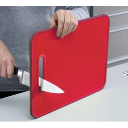 Tocator cu dispozitiv pentru ascutit cutite large