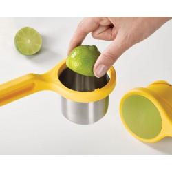 Presa pentru citrice Helix citrus press