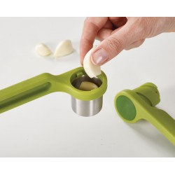 Presa usturoi Helix garlic press