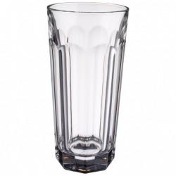 Pahar apa/suc Bernadotte
