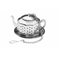 Filtru de ceai 47040