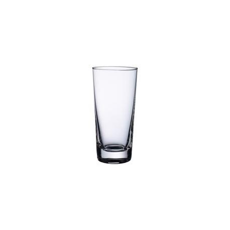 Pahar Basic longdrink
