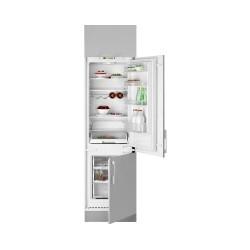 CI2 350 NF Combină frigorifică încorporabilă Teka