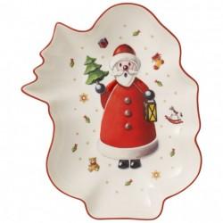 Bol Santa- Toy's Delight