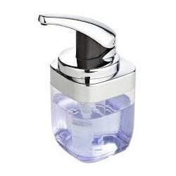 Dispenser sapun lichid BT1076