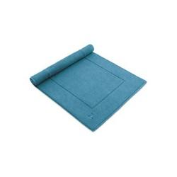 Covor baie albastru 10300-8126-458