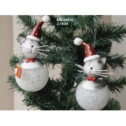 Decoratiune pisicuta SIG - 06918