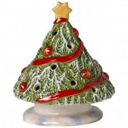 Decoratiune luminoasa Lantern Christmas Tree