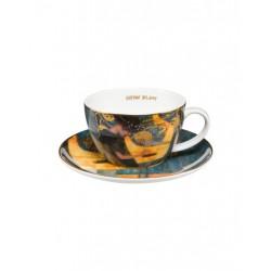 Ceasca ceai The Music-301162