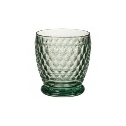 Pahar apa Boston tumbler green-242329