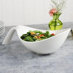 Set pentru salata  flow
