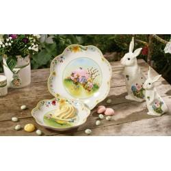 Bol Egg House Spring Fantasy