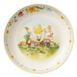 Bol Spring Fantasy- Basket Large 30 cm BF