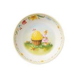 Bol Spring Fantasy Easter basket