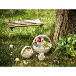 Cosulet Paste- Spring Fantasy
