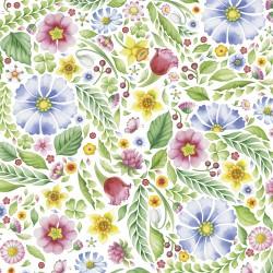 Servetele Spring Fantasy Flowers C786600