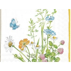 Servetele My Garden L452800