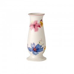 Mini vaza/suport lumanare Mariefleur gifts