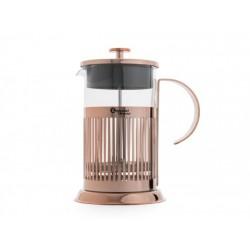 Presa cafea- LV01519