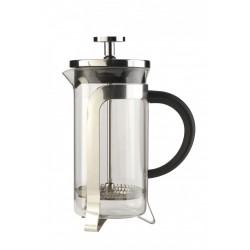 Presa cafea- LV01534