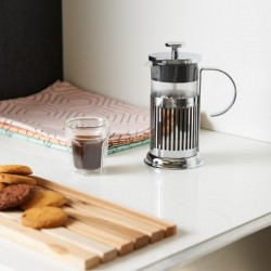Presa cafea- LV117003