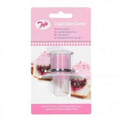 Ustensila introdus creme in prajituri - 10A00333- TALA