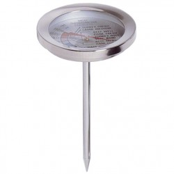 Termometru carne si friptura -10A04106-TALA