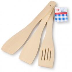 Set 3 spatule 10A30013 TALA