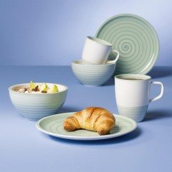 Set breakfast Artesano Nature Vert