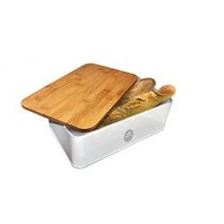 Cutie pentru paine- FIH 231