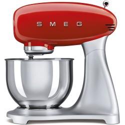 Mixer 4.8L SMEG SMF01RDEU
