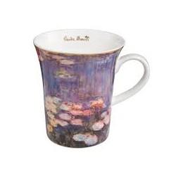Cana ceai  Seerosen II