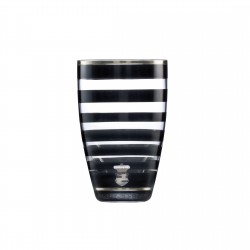 Vaza Chateau Stripes- 27050291