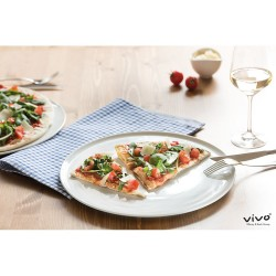 Set 2 platouri pizza New Fresh Collection