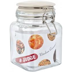 Recipient depozitare - TC290- Judge Kitchen 500ml