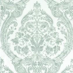 Servetele Grandeur White Silver L403695