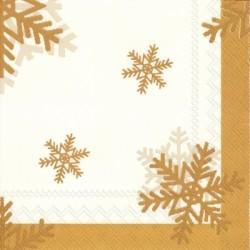 Servetele Classic Christmas L728000