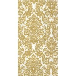 Servetele Palais White Gold BF797099
